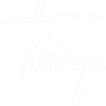 Thing-logo-white2